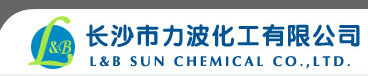 L&B SUN CHEMICAL CO.,LTD.
